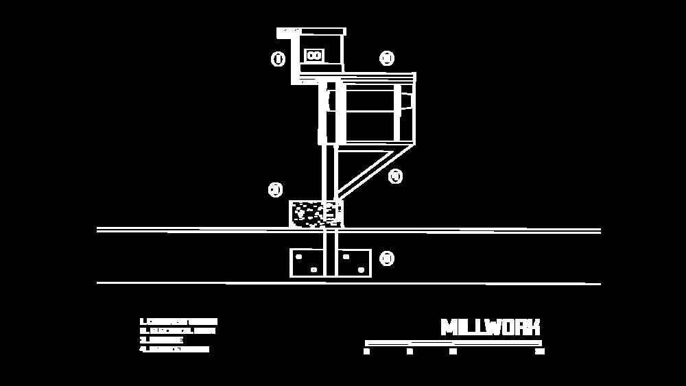 Coffee + Milk-05.png