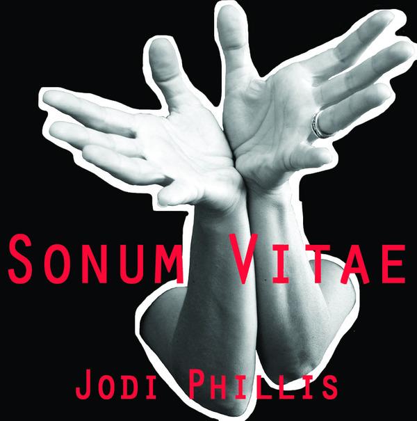jodi-phillis-sonum-vitae