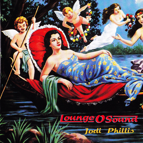 jodi-phillis-lounge-o-sound