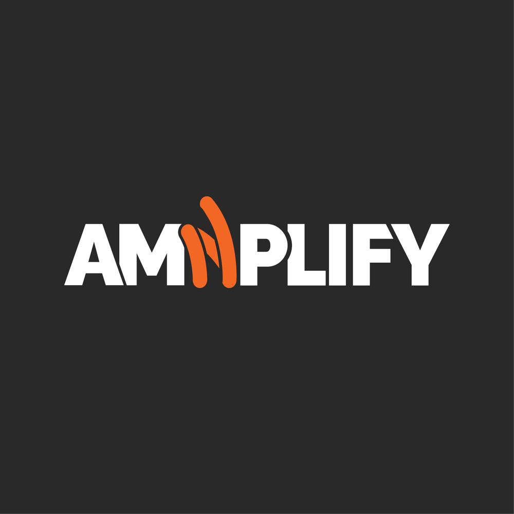 AMNPLIFY - Interview