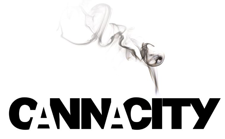 Welcome To Cannacity