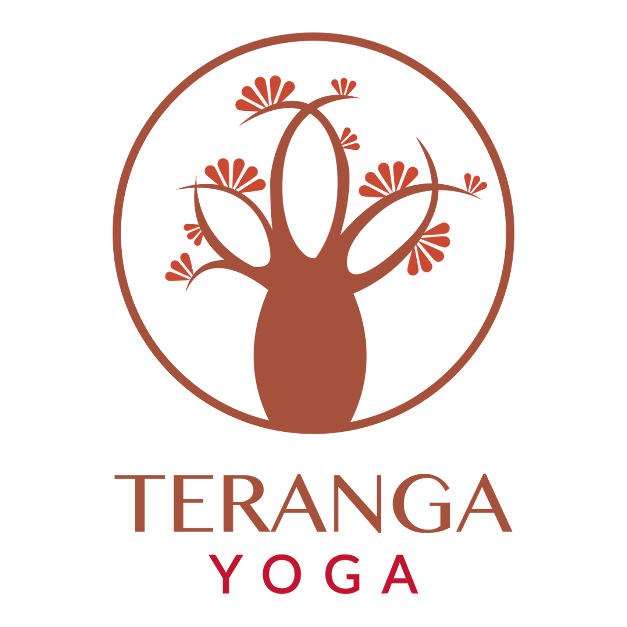 Teranga Yoga | Hot Yoga + Music | Open your heart and find the beat