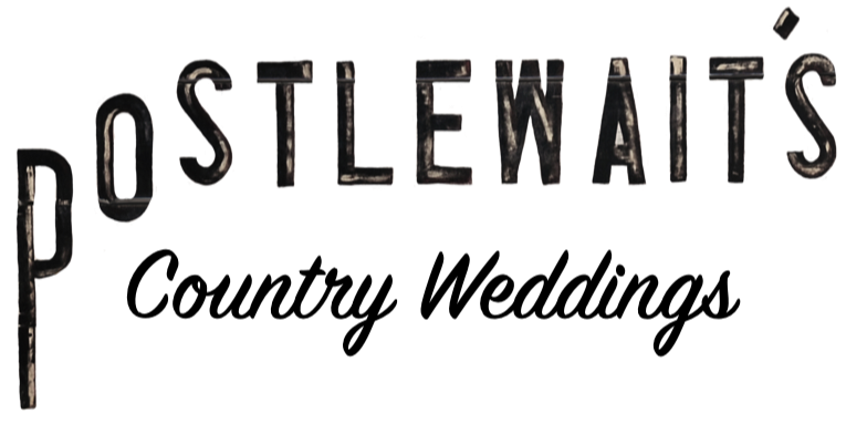 Postlewait's ~ True Country Elegance at it's Best!