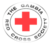 REd cross of Gambia.png