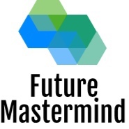 Welcome to Future Mastermind