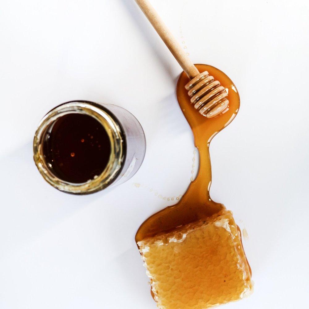 honey.table.jpg