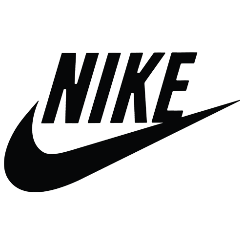 NAP_Website_Consulting_Nike.png