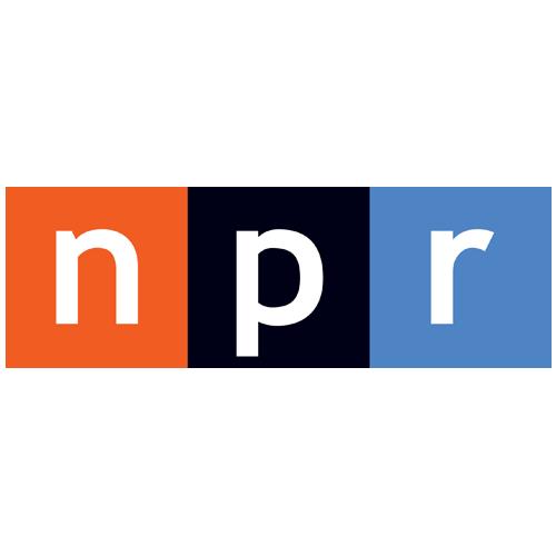 NAP_Website_Media_NPR.png