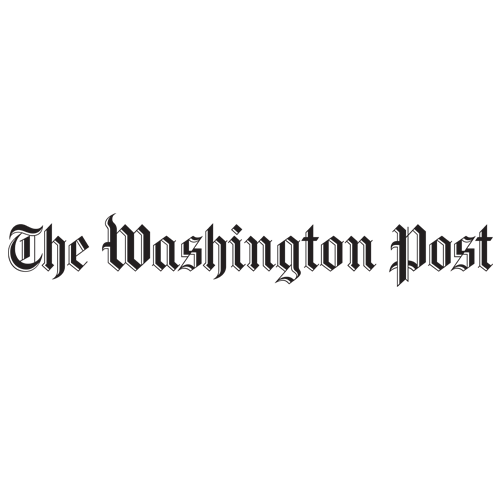 NAP_Website_Media_Washington.png