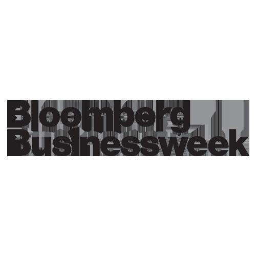 NAP_Website_Media_BloombergBusinessWeek.png