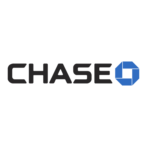 NAP_Website_Consulting_Chase.png
