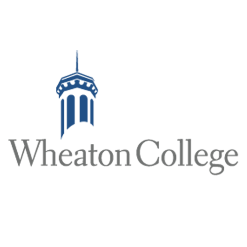 NAP_Website_Consulting_WheatonCollege copy.png