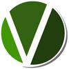 NAP_VocatiGroup_Logo_Small.png