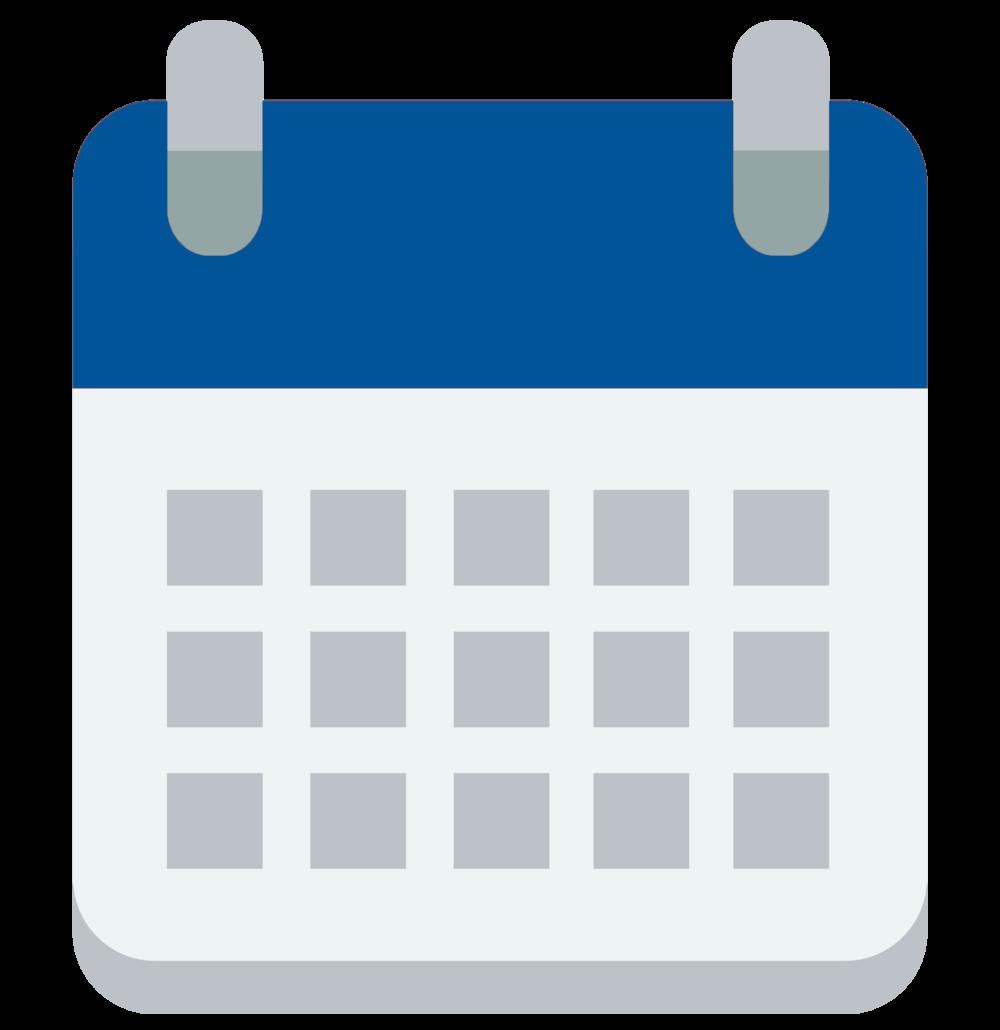 Nap_Calendar_IconWebsite.png