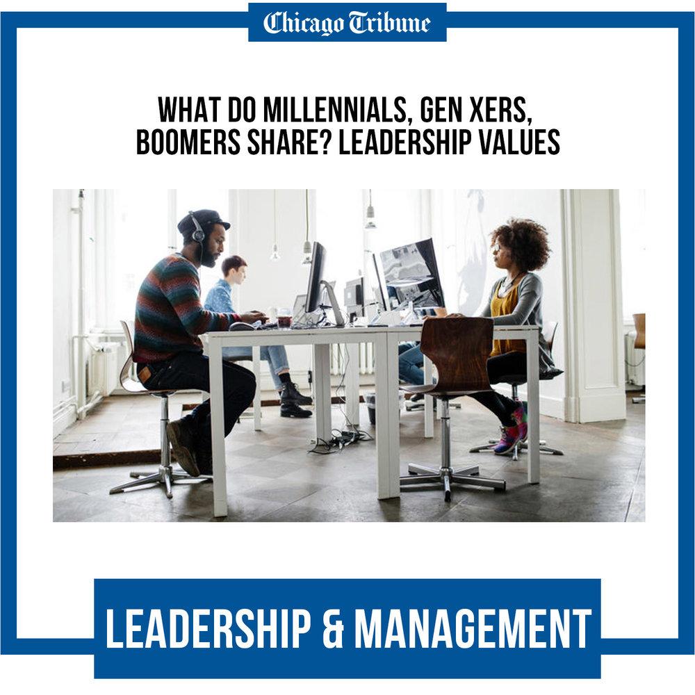 NAP_Website_Article_Leadership.jpg