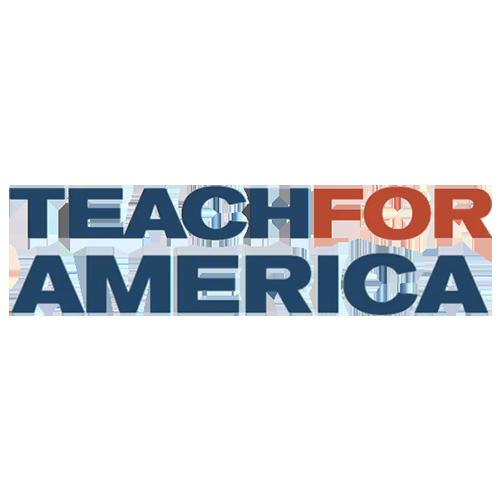 NAP_Website_Consulting_TeachForAmerica_New.png