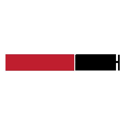 NAP_Website_Media_UrbanFaith.png