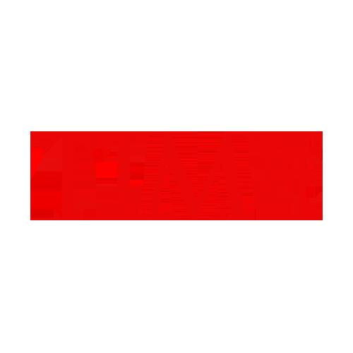 NAP_Website_Media_Time.png
