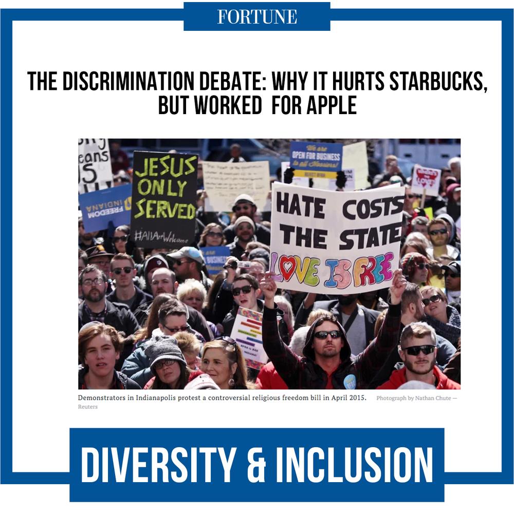 NAP_Website_Article_Diversity_2.png