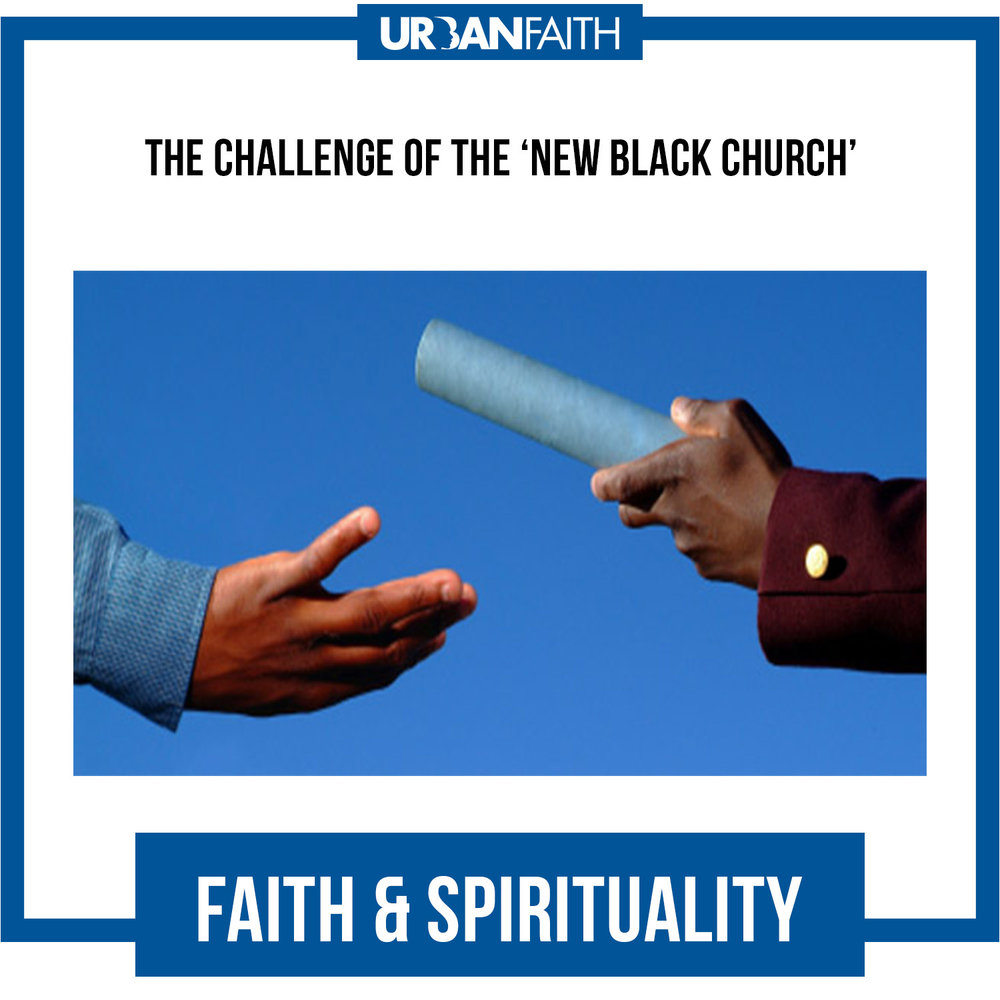 NAP_Website_Article_Faith.jpg