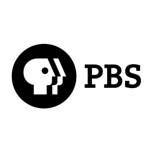 NAP_Website_Media_PBS.png