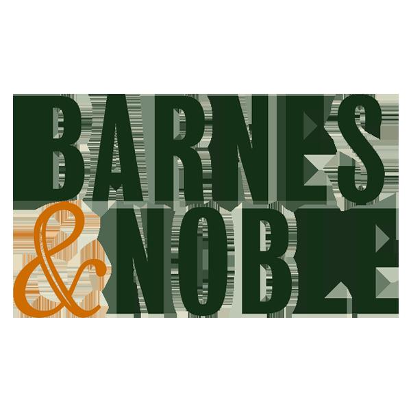 Nap_Bookstore_Website_Logo_Noble.png