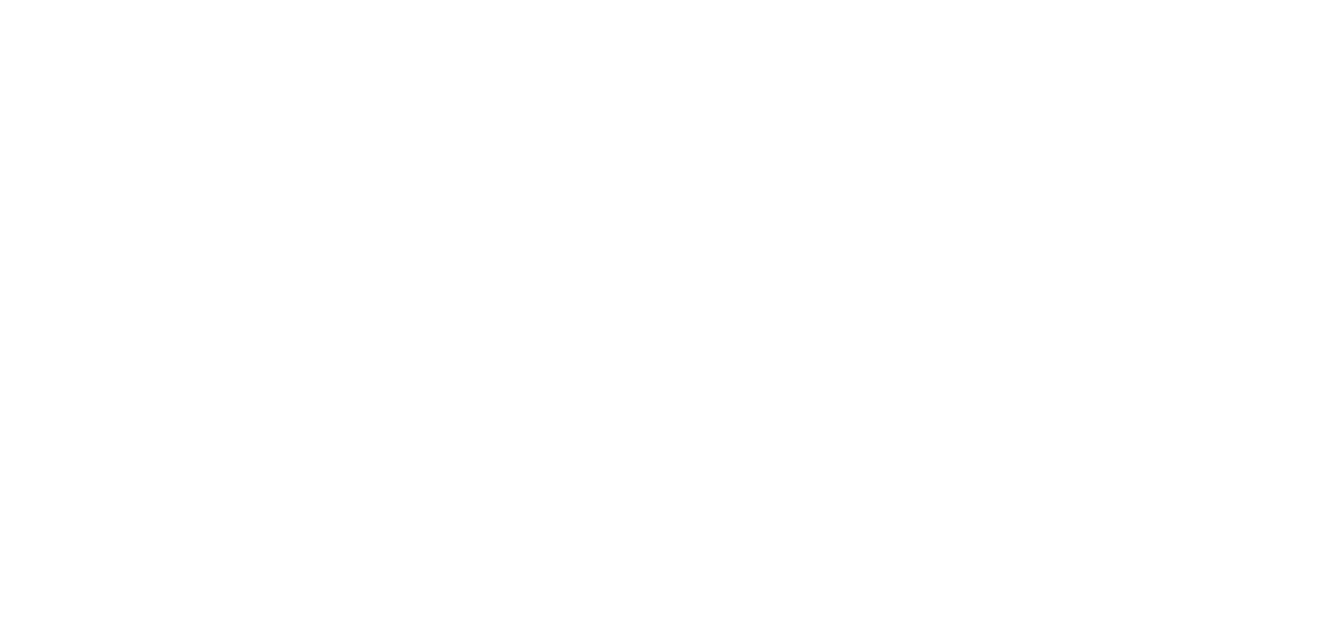 The Dirty Drummer