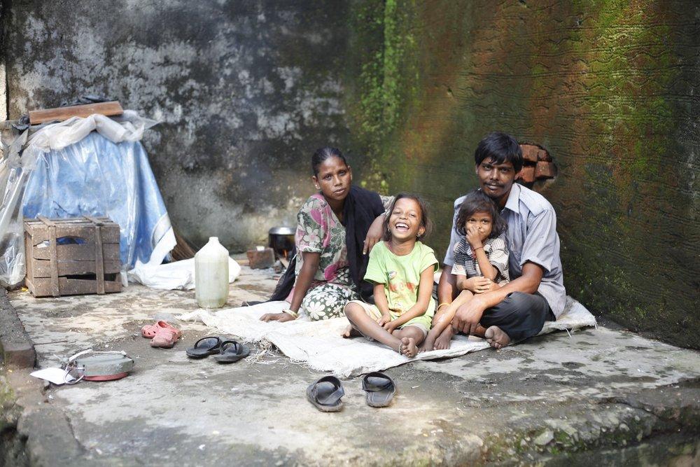 Sankalp Mumbai Drug Programs.JPG