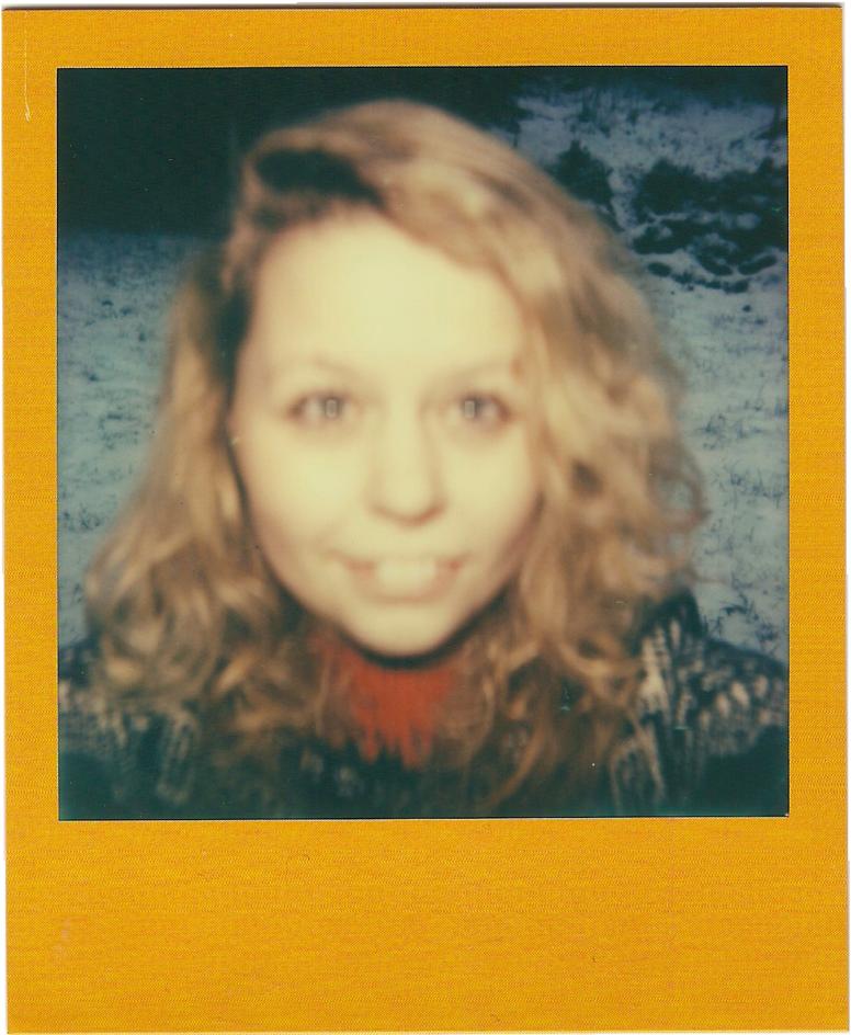 e1a65-selfie_jan14-blog