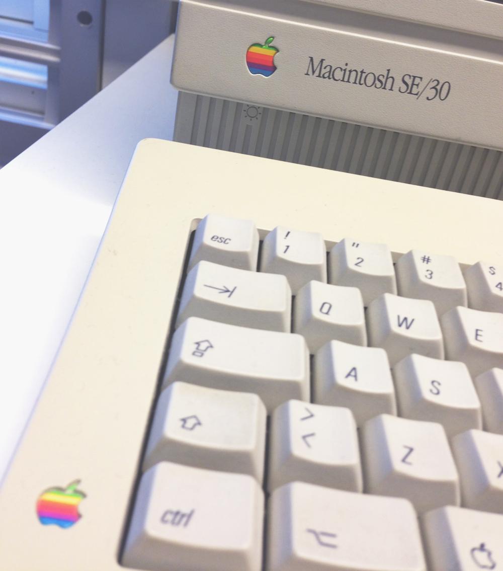 Macintosh_4