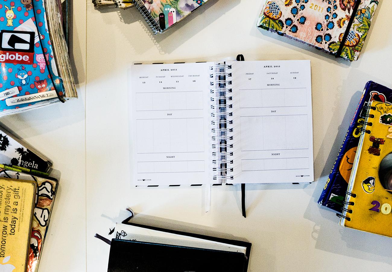 Planning_1