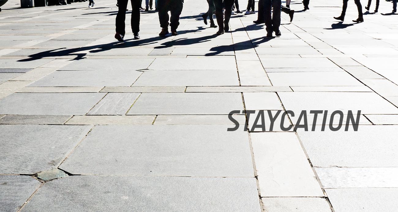 Staycation_1