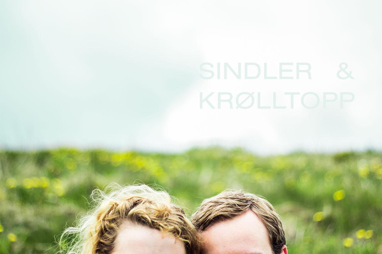 Sindler_1