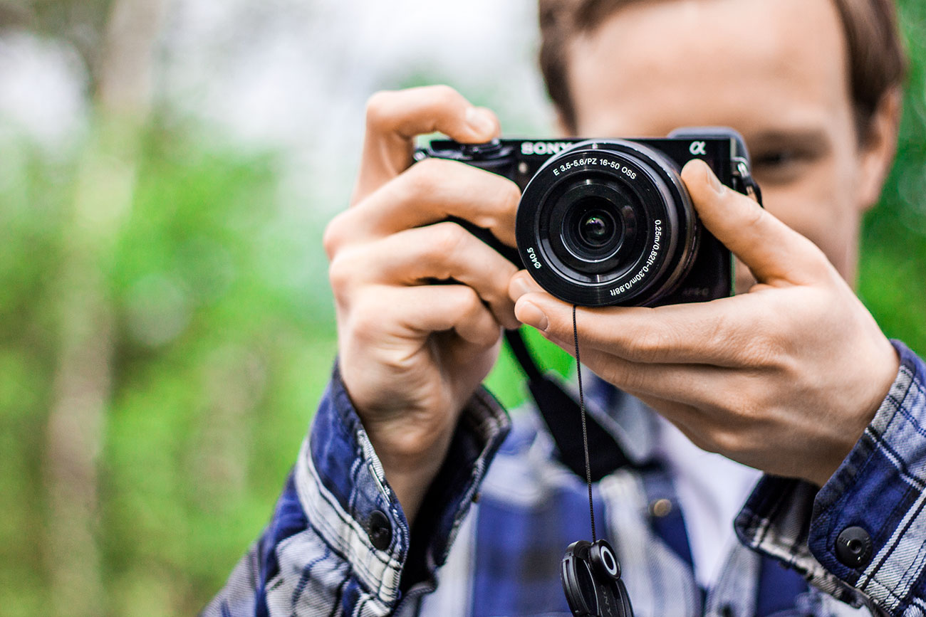 Fotoshoot_2