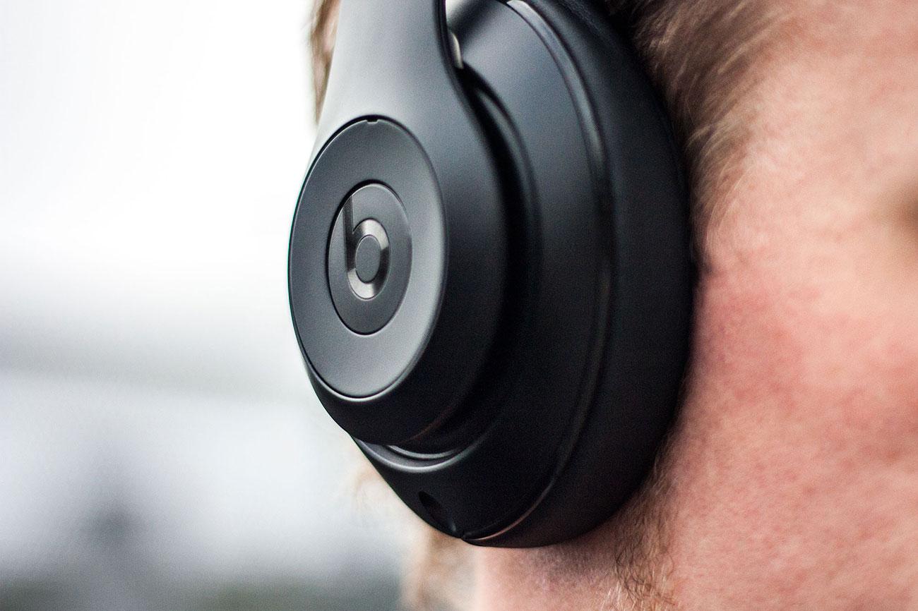 Studio-Wireless_9.1