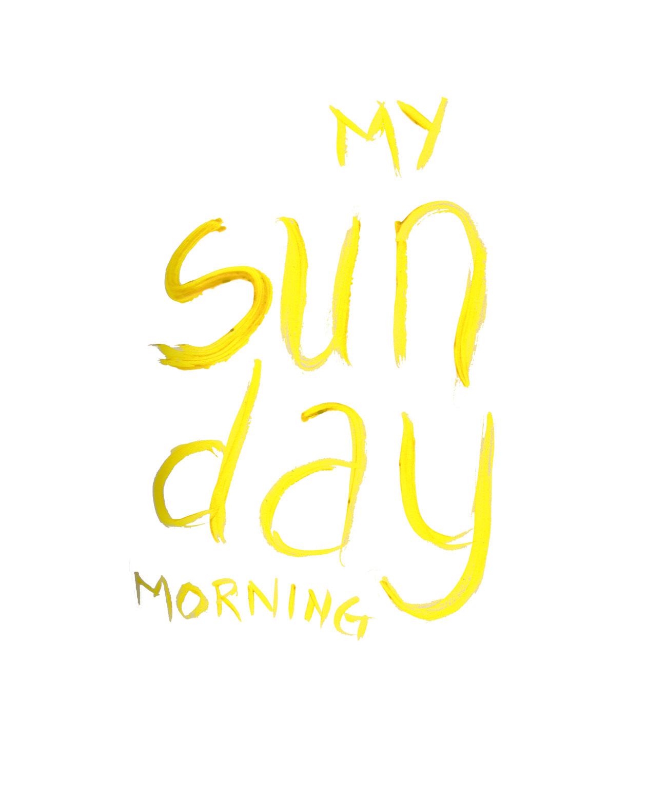 Sunday_typo_1