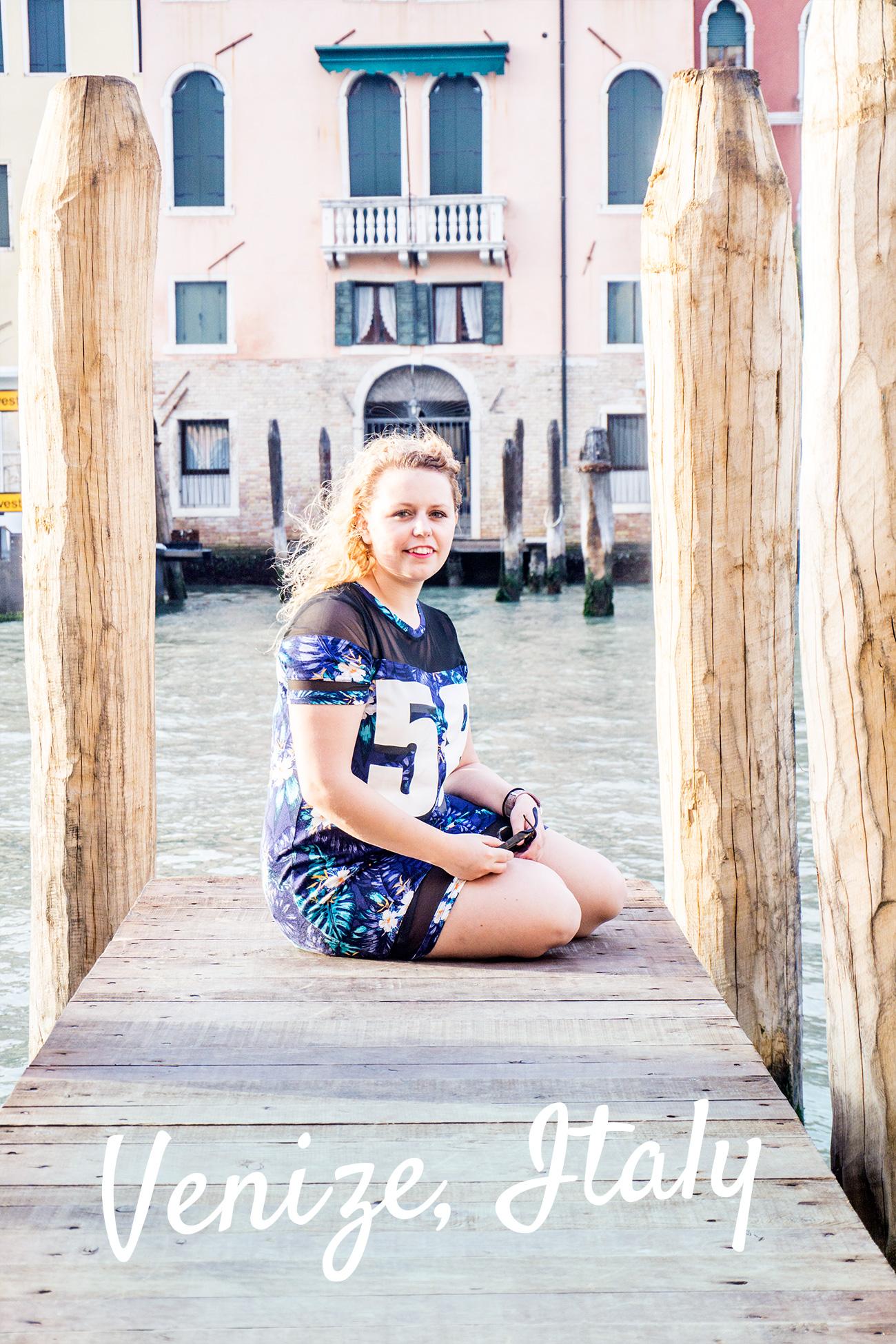 Venezia_brygge