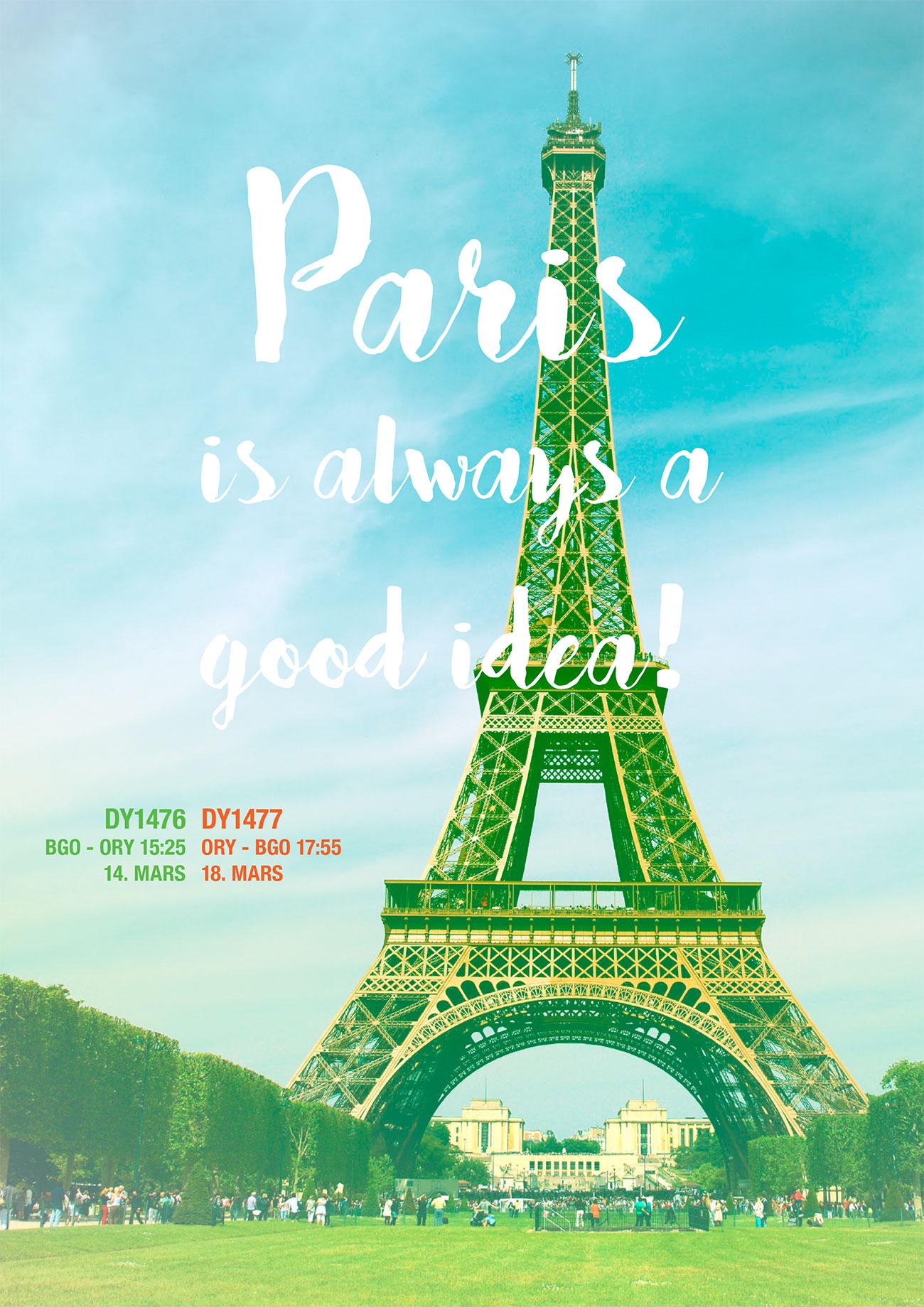 Paris_2_web