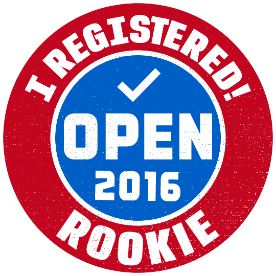 1601_CFG_Open_Badge_Rookie_SML