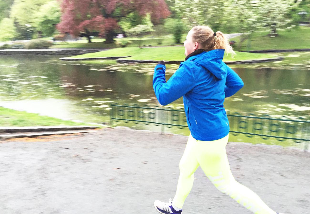 Løping_3