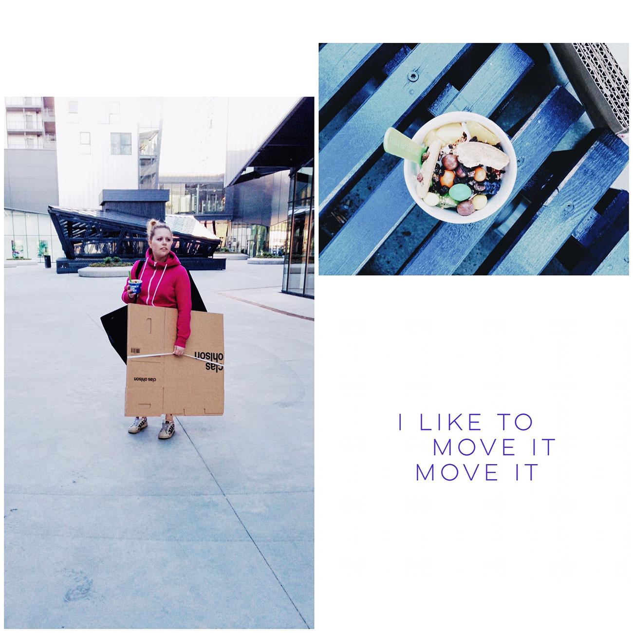 Move-it_2