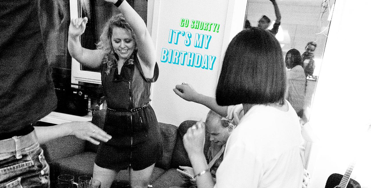 Birthday_26