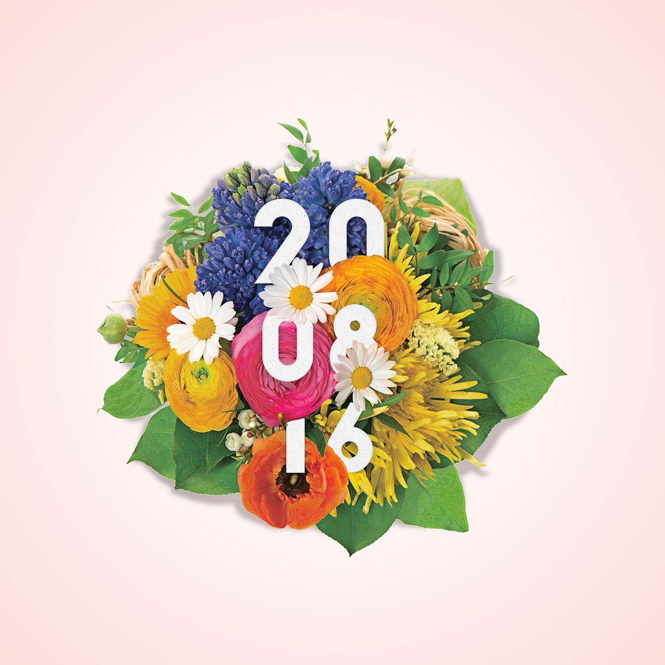 Flower_7.2