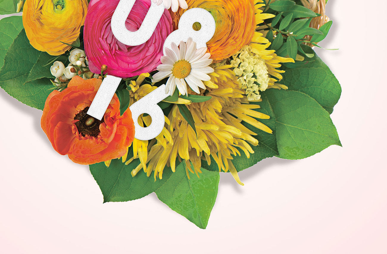 Flower_7.5