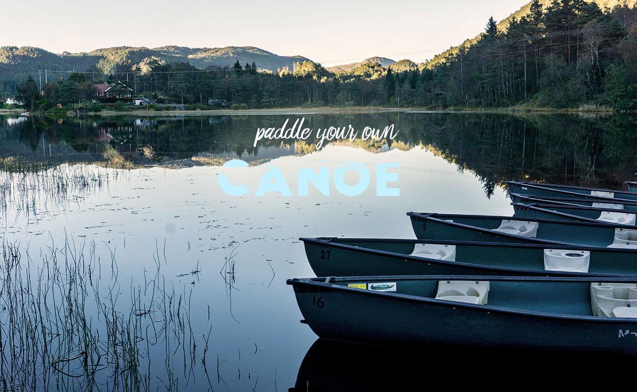 canoe_1-typo