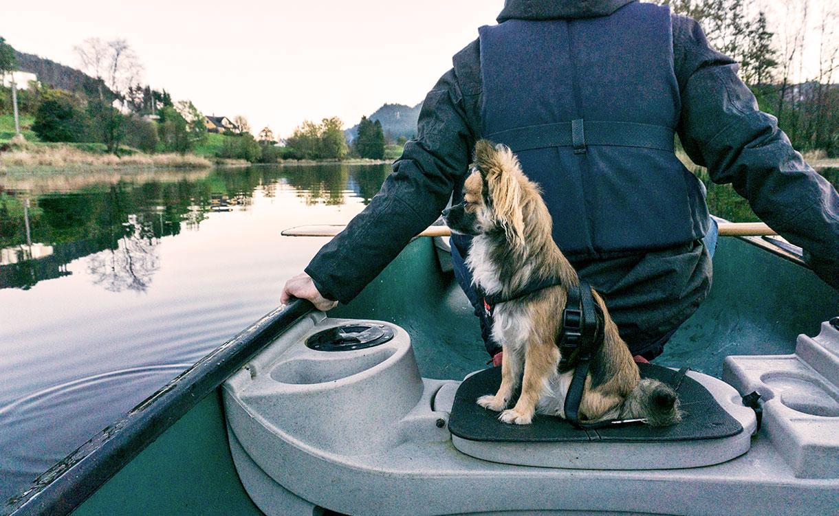 canoe_11