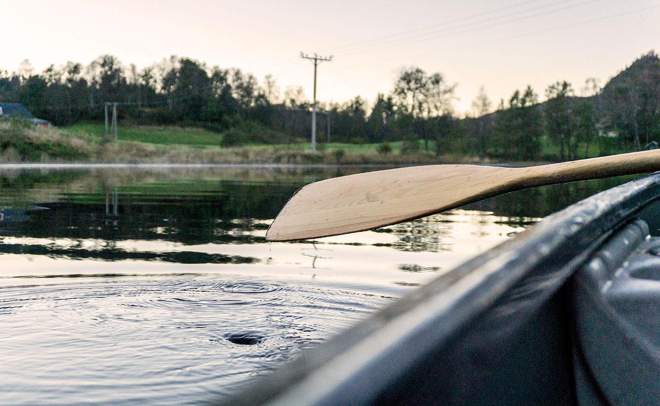 canoe_6