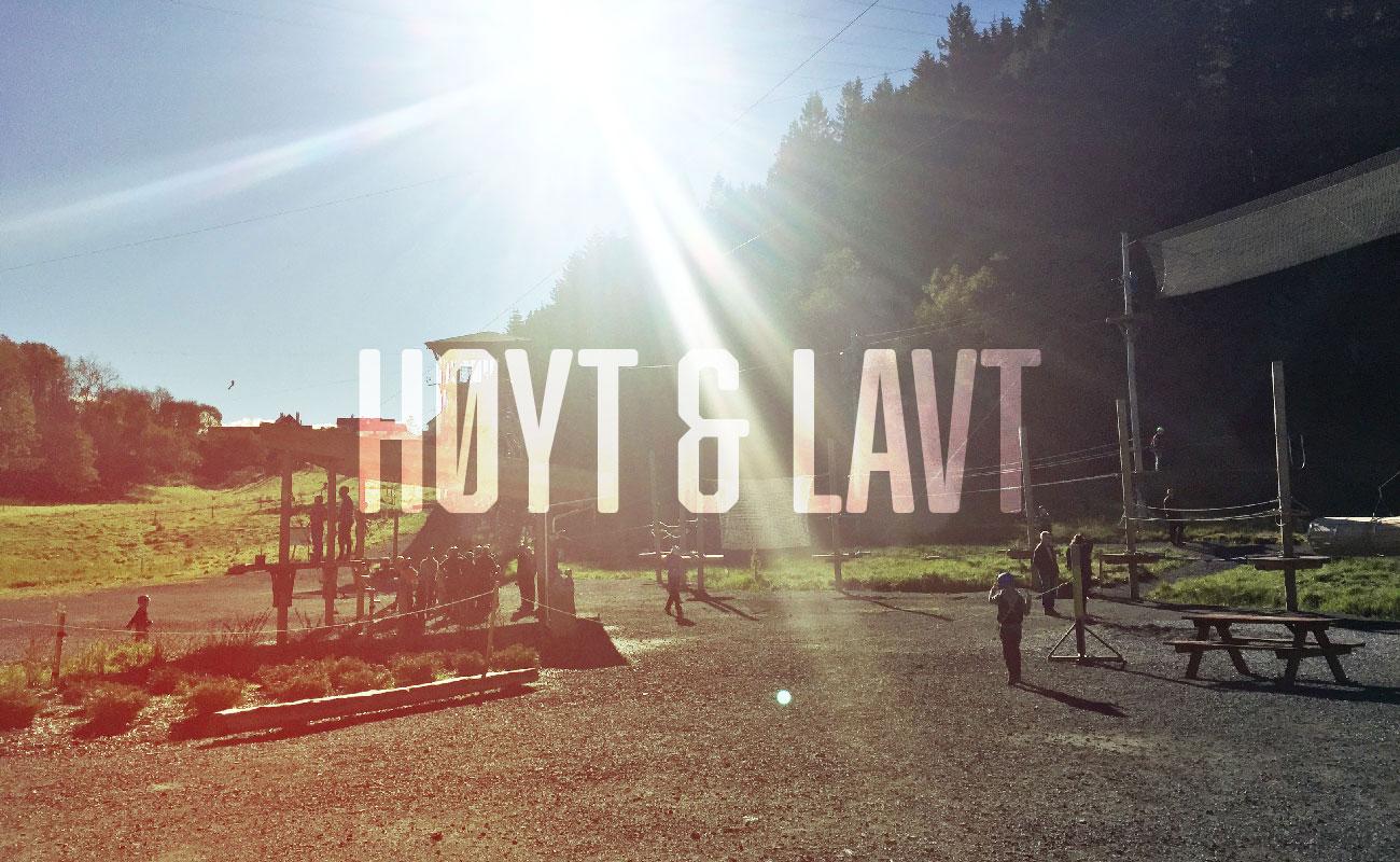 hoyt_lavt_typo