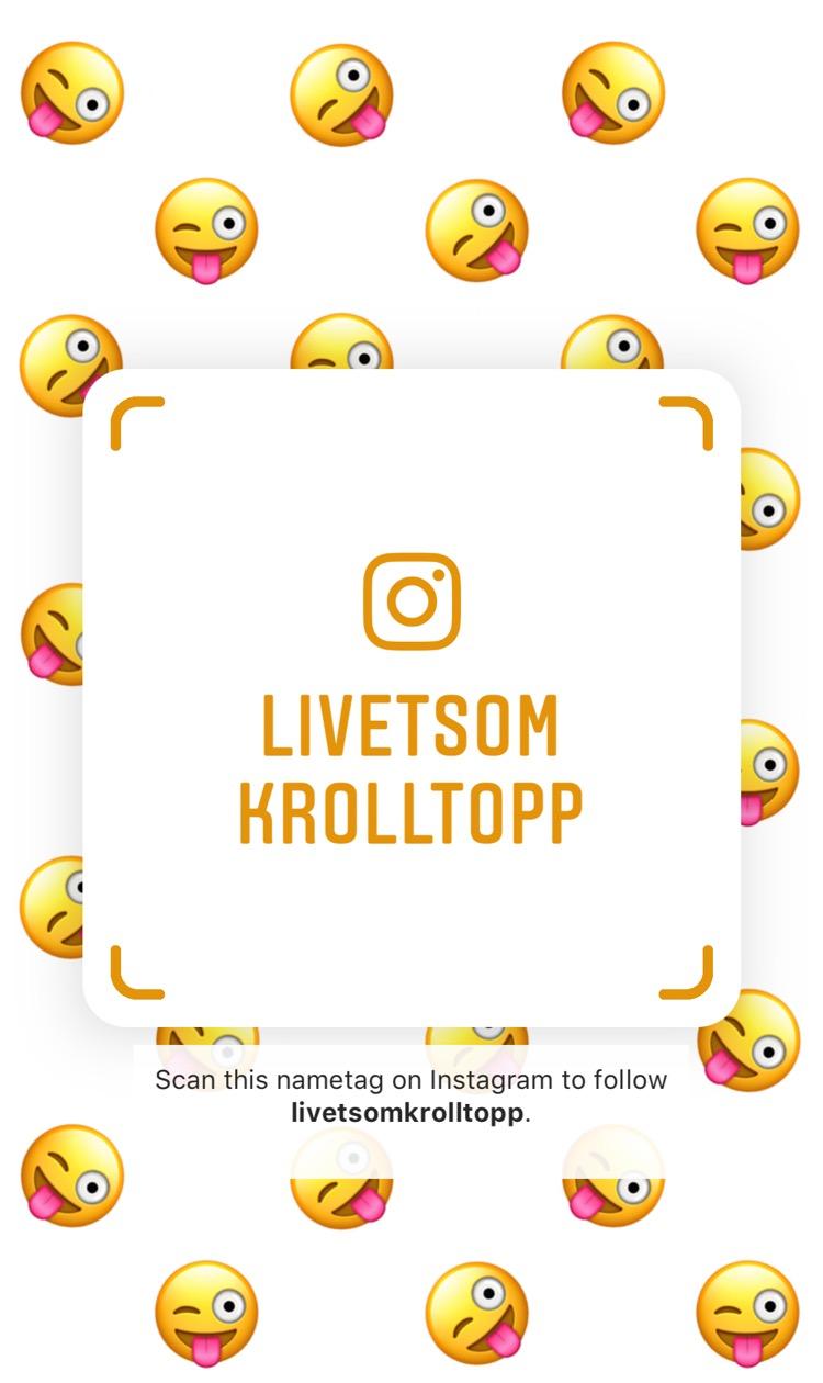 Instagram Nametag.JPG