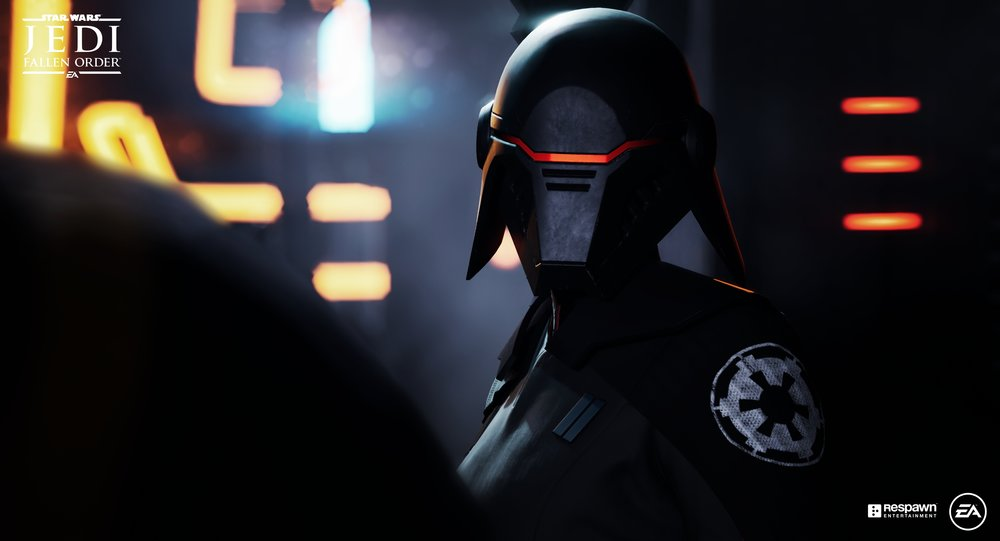 Star Wars Jedi Fallen Order Screen 1.jpg